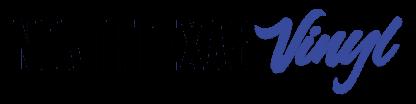 NTX Vinyl Logo